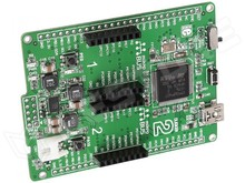 MIKROE-1685 / CLICKER 2 FOR STM32