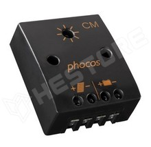CM04-2.1 / Solar Charge Controller 4A/12V DC IP22
