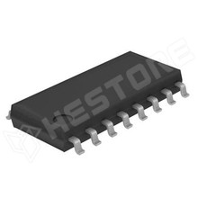 RDA5807FP / Single-chip FM rádió vevő IC