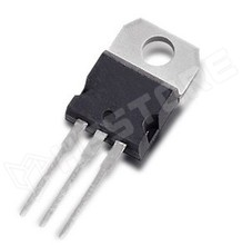 IRF4905 / P-MOSFET 55V 74A 200W